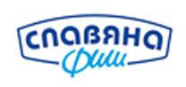 Славяна